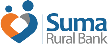 Suma Rural Bank